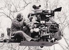 Brian De Palma Original Vintage circa 1980