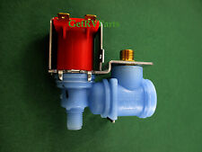 Dometic 3108706270 RV Refrigerator Water Valve