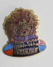 SUPERBE PINS - Rugby - Aureilhan - MIC