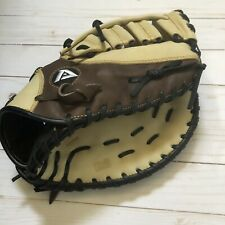 Akadema Right Hand Throw First Base Glove 11.5""