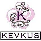 www_kevkus_de