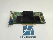 ATi Fire GL2 VGA-DVI-AGP 64MB Video Card 28130067-002