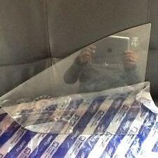 Cristallo Laterale Posteriore destro per Lancia Beta Berlina Glass ORIGINAL