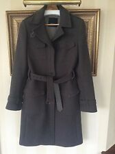S Max Mara coat 10 (IT 42)