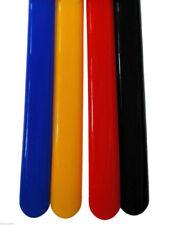 Calzado de hombre sin marca color principal multicolor