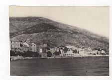 Bol Otak Brac Jugoslavia 1961 RP Postcard 632a