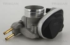Drosselklappenstutzen TRISCAN 882029004 für AUDI SKODA VW