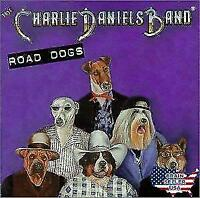 Road Dogs, The Charlie Daniels Band, Good
