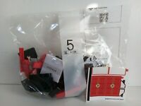 Lego 75955 Harry Potter Hogwarts Express Tender & Minifigure ONLY from set 75955