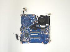 Acer Aspire V5-531P MS2361 Carte Mère Fonctionnelle 48.4TU05.04M