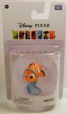 "NEMO FIGURE 2"" DISNEY PIXAR THINKING TOY 2015"