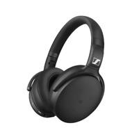 Sennheiser HD 4.50 SPECIAL EDITION Wireless Noise Cancelling Headphones Refurb