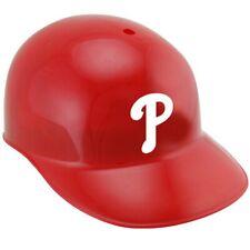 Philadelphia Phillies MLB Rawlings Red Full Size Replica Helmet - New In Package