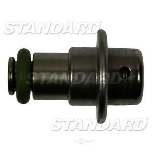 Fuel Injection Pressure Regulator Standard PR236