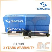 Sachs 230 168 Shock Absorbers