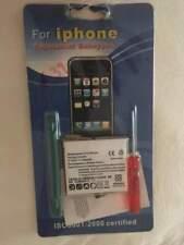 Ricambio pacchetto batteria per iPhone 3GS Nuovo