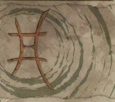 Hourglass Slide - Infinite - CD - NEW