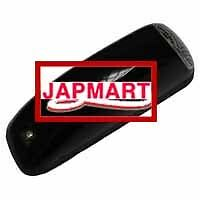 MITSUBISHI/FUSO CANTER FEB21 515 EURO 5 11- ROOF CLEARANCE LAMPS 8670JMR3 (L&R)