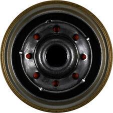 Engine Oil Filter-VIN: Z, FI Fram XG16