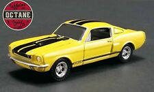 Greenlight 1:64 ACME Caffeine and Octane Series 1 1966 Shelby GT350 51249