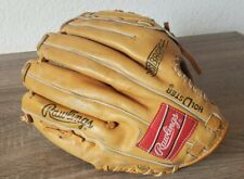 Vtg 70s Rawlings Baseball Glove RBG36 Dale Murphy FASTBACK Right Hand Throw 12""