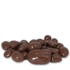 SUGAR FREE MILK CHOCOLATE BRIDGE MIX, 1LB