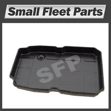 Dodge Chrysler Jeep Automatic Transmission Oil Pan: NAG1 722.6 or W5A580