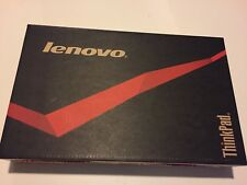 Lenevo Thinkpad T460 I5-6300 16GB-Ram 256SSD-HD HDMI-VGA