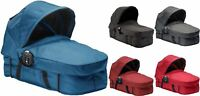 Baby Jogger CITY SELECT CARRYCOT KIT Baby Travel BN