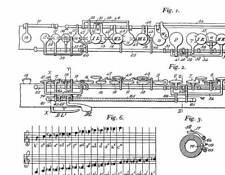 Alte Klarinette: Ideen, Technik, Dokumente 1883 - 1990