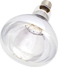 Intelec Hard vetro lampadine a raggi infrarossi