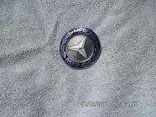 Mercedes-Benz original Emblem W 110