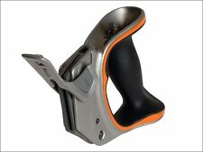 Bahco - ERGO™ Handsaw System Handle Only Left Hand Large Grip