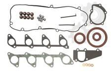 Junta De Motor Completo Conjunto Reinz 01-34398-01