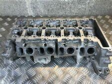 BMW Cylinder Head Complete N47D20C DIAMOND CUT F10 F30  7810465