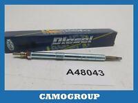 Glowplug Glow Plug Magneti Marelli Interstar Vauxhall Movano 0100226351 UC29A