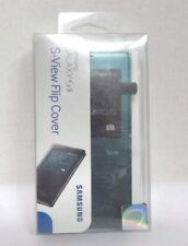 super popular c813a fe257 Samsung Projector Cell Phone Case for sale   eBay