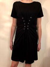 Vero moda charleston kleid