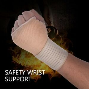 Accessories Wristband Wrist Wraps Bandages Wrist Support Carpal Protector