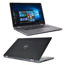 "Dell Inspiron 15.6"" 2-in-1 i7-5500U 3.0GHz 8GB RAM 1TB Office 2016 w/ Case"