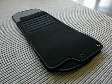 $$$ Velours Fußmatten für Jaguar XK8 XKR X100  + Original Lengenfelder + NEU $$$