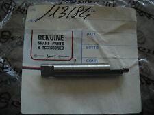 113184 ALBERINO SPINTEROGENO PIAGGIO APE MP 500-600-501 (PRIMA SERIE)