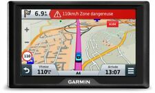 Garmin Black Portable Car GPS Systems for sale | eBay