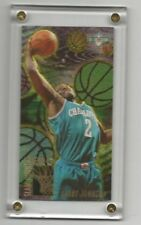 Fleer Not Authenticated Sports Trading Cards & Accessories