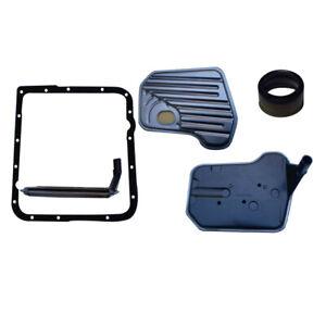 Automatic Transmission Filter Kit for Holden Commodore VS V6 & V8 Toyota Lexcen