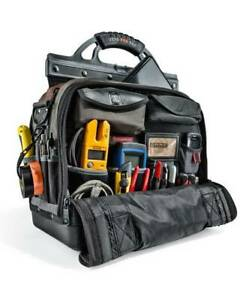 Veto Pro Pack XLT Laptop bag tool bag tech bag