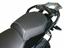 BMW R1200RS 2015-2016 TRIBOSEAT ANTI-SLIP PASSENGER SEAT COVER ACCESSORY