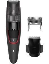 Philips Series 7000 Vacuum Beard Trimmer Black BT7500/15