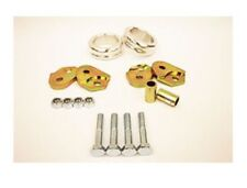 "High Lifter 2"" Lift Kit Can-Am Defender CLK1000D-00"