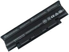 Battery for DELL INSPIRON 17R N7010 15R N5010 J1KND 4YRJH 9T48V